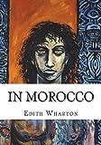 In Morocco