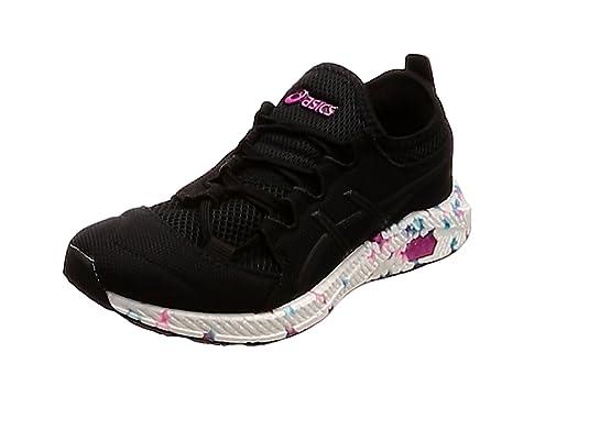 Scarpe Asics Hyper Gel Lyte 1192A083 100 Moda Donna Running