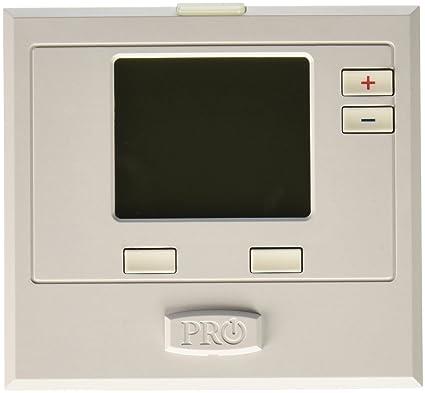 PRO1 IAQ T701i WIFI Thermostat