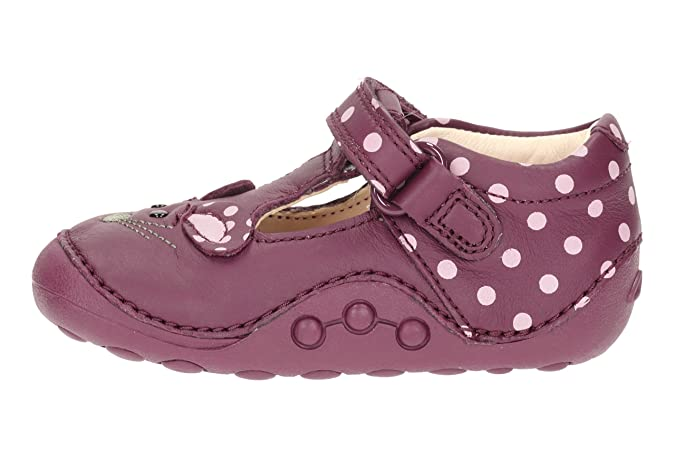 Girls Clarks Shoes Little Pip