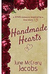 Handmade Hearts Kindle Edition