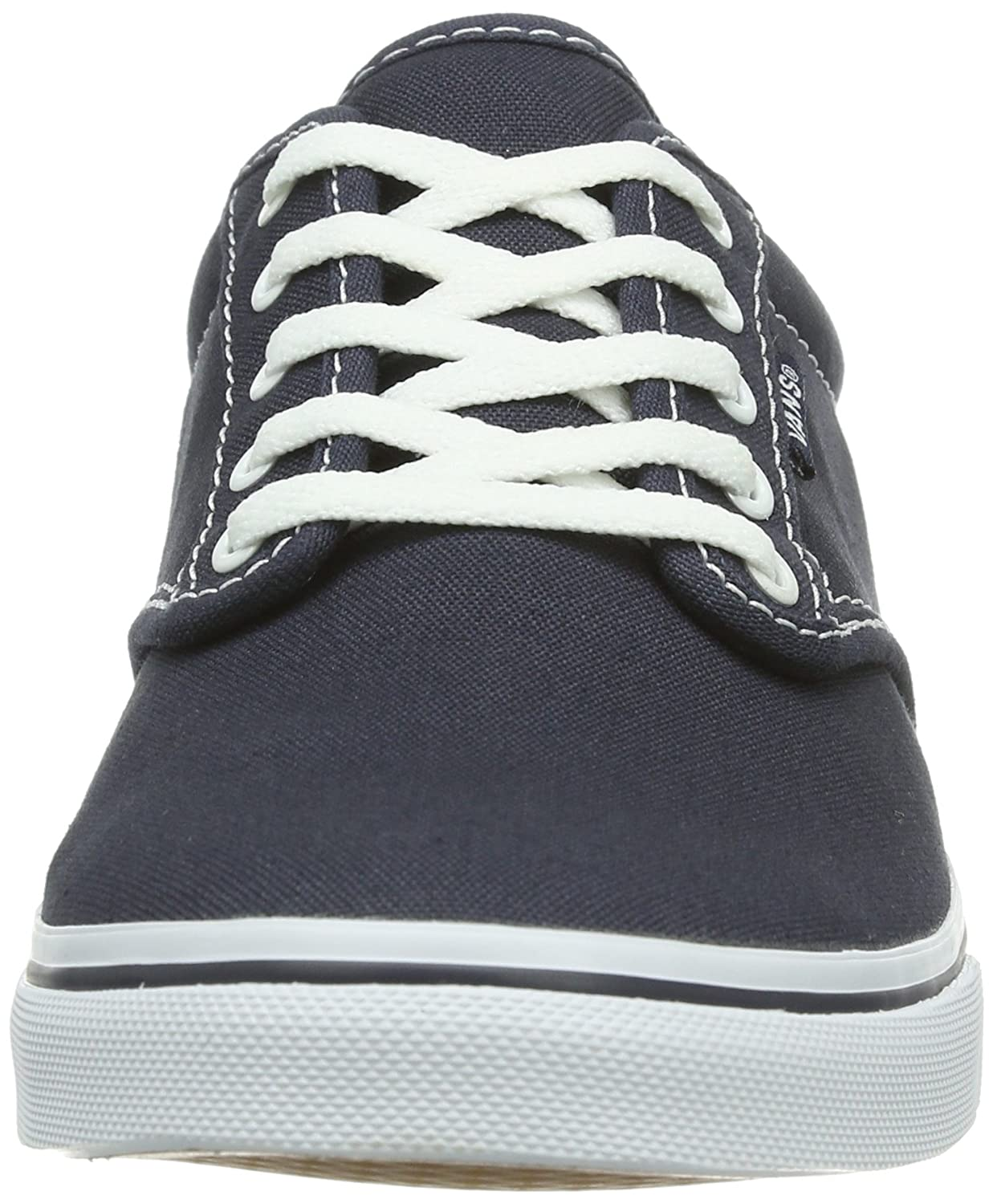Atwood Vans Baskets Mode Femme Vans Chaussures W Low POO5axw8q