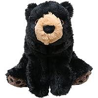 Kong Comfort Kiddos Bear Small Dog Toy
