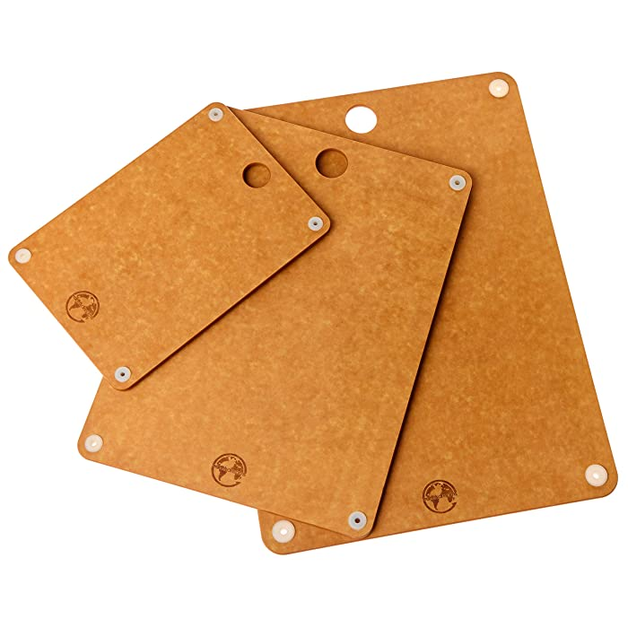 Top 10 Honeywell Replacement Cooling Pad