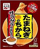 永谷園 たまねぎのちから サラサラたまねぎスープ 3袋入×10個