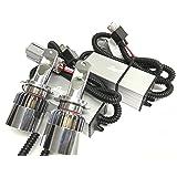 Smart LEDHEADLIGHTSYSTEM H7 6500k LHS12 チャタリング防止機能内蔵