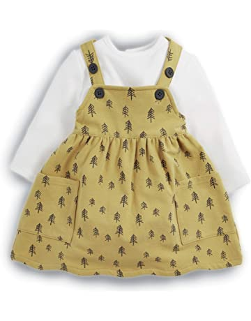 c4155d40c Mamas   Papas Conjunto de Ropa para Bebés (Pack de ...