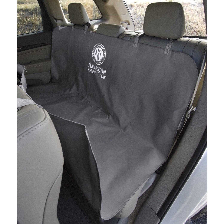 Akc Hammock Car Seat Covers