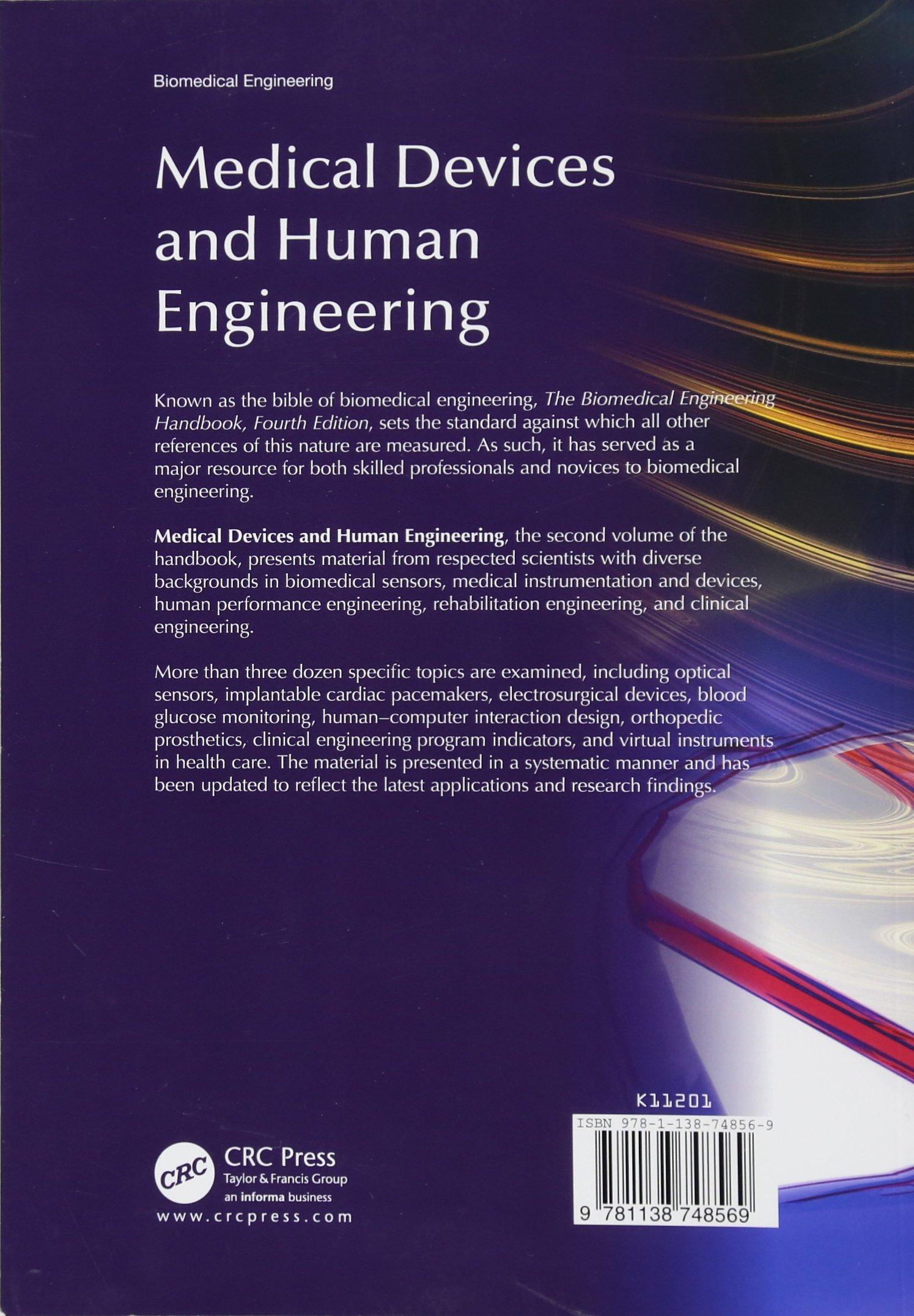 biomedical topics in health care