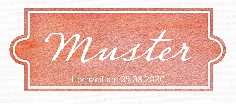 Hochzeit Tischkarte Vogelpaar, 80 80 80 Karten, MattGrün B07B6PSRDV | Zuverlässige Leistung  | 2019  | Garantiere Qualität und Quantität  9f760d