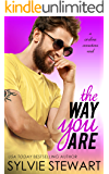 The Way You Are (Carolina Connections Book 5)
