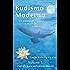 Budismo Moderno: Volume 3 - Preces para a Prática Diária