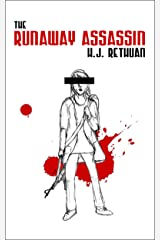 The Runaway Assassin Kindle Edition