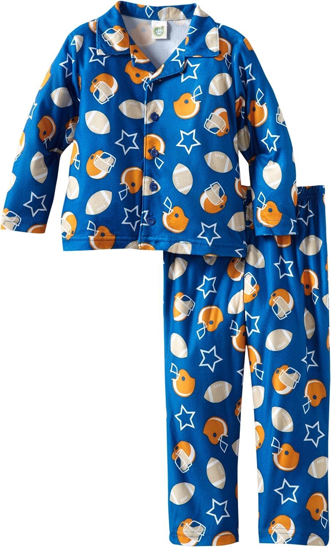 Little Me Little Boys Sport Coat Two Piece Set