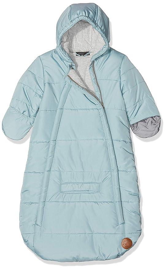 NAME IT Nbmmile Suit Traje de esquí para Bebés: Amazon.es ...
