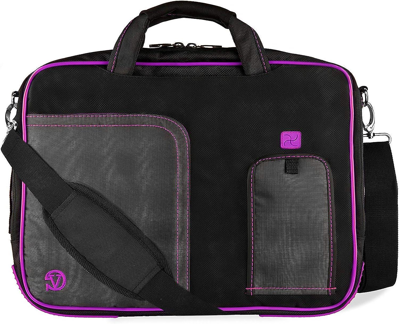 13.3Inch Laptop Shoulder Bag for Dell XPS 13 9370 9380 Inspiron13 5000 7000 7373