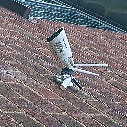 Wireless Security Camera Outdoor Genbolt Floodlight Amazon Co Uk Camera Photo