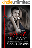 The Irish Getaway: A Kennedy Boys Optional Short Novel (The Kennedy Boys)
