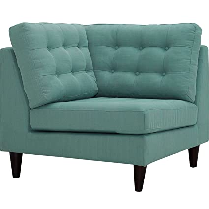 Amazon.com: Modern Contemporary Urban Design Living Lounge Room ...