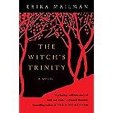 The Witch's Trinity: A Novel
