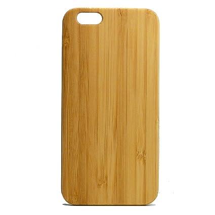 iphone 6 plus eco case