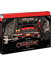 Christine [Édition Coffret Ultra Collector - 4K Ultra HD