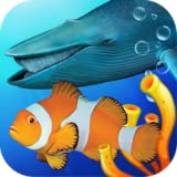fish farm - Fish Farm 3 - 3D Aquarium Simulator