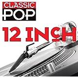 Classic Pop: 12''