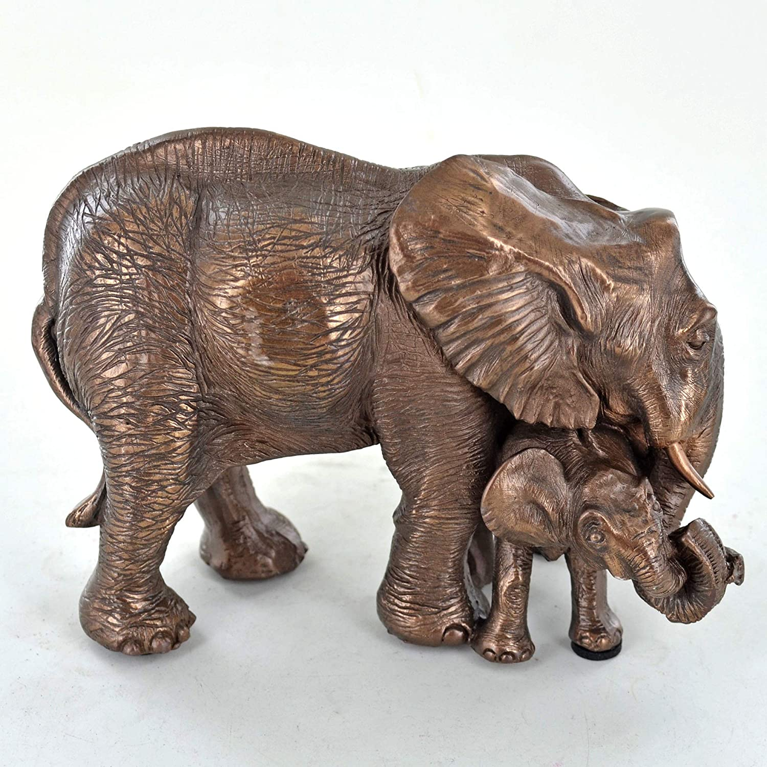 Image result for elephant statue,nari