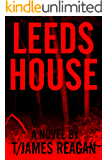 Leeds House