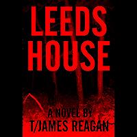 Leeds House (English Edition)