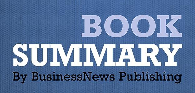 BusinessNews Publishing