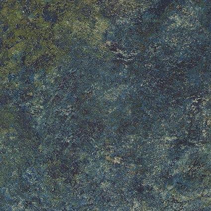 Stonehenge Gradations Fabric 39300 62 Lagoon OOP Quilt Shop Quality Cotton