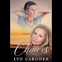 Choices (English Edition)