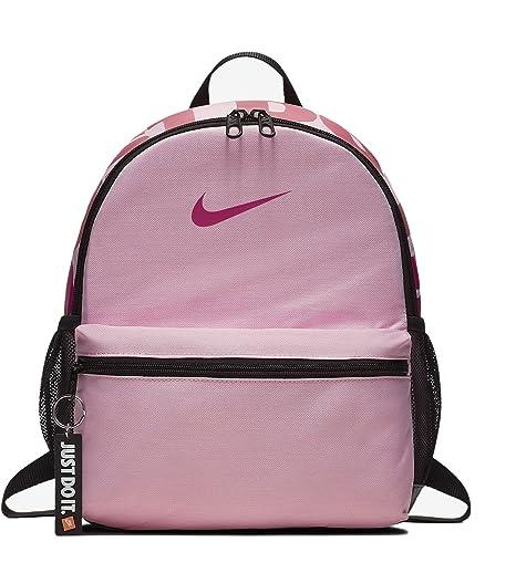 2b474c9e92a3 Nike Kids  Brasilia JDI Mini Backpack