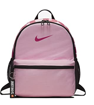 Nike Kids  Brasilia JDI Mini Backpack ef95c8b056646