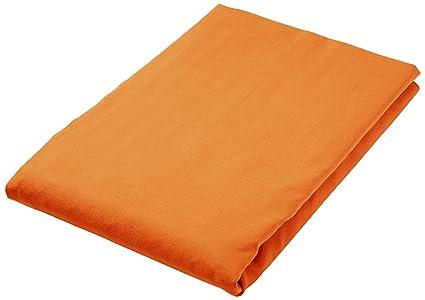 AmazonBasics - Asciugamano da bagno in microfibra, Microfibra ...