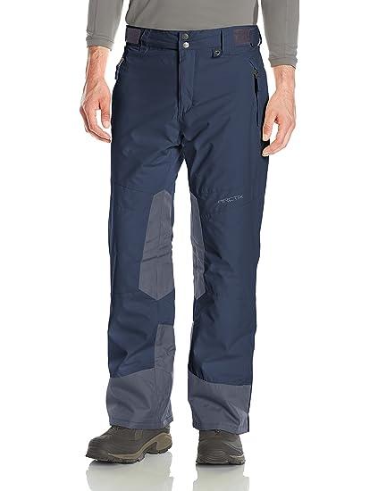 7bed7636da3c Amazon.com   Arctix Men s Zurich Pants   Clothing