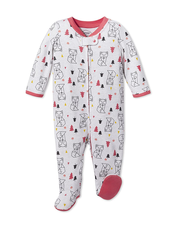 Lamaze Baby Organic Sleep N' Play Lamaze Baby Apparel Organic Sleep N' Play