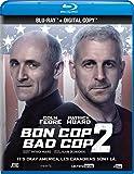 Bon Cop Bad Cop 2 [Blu-ray + Digital Copy]
