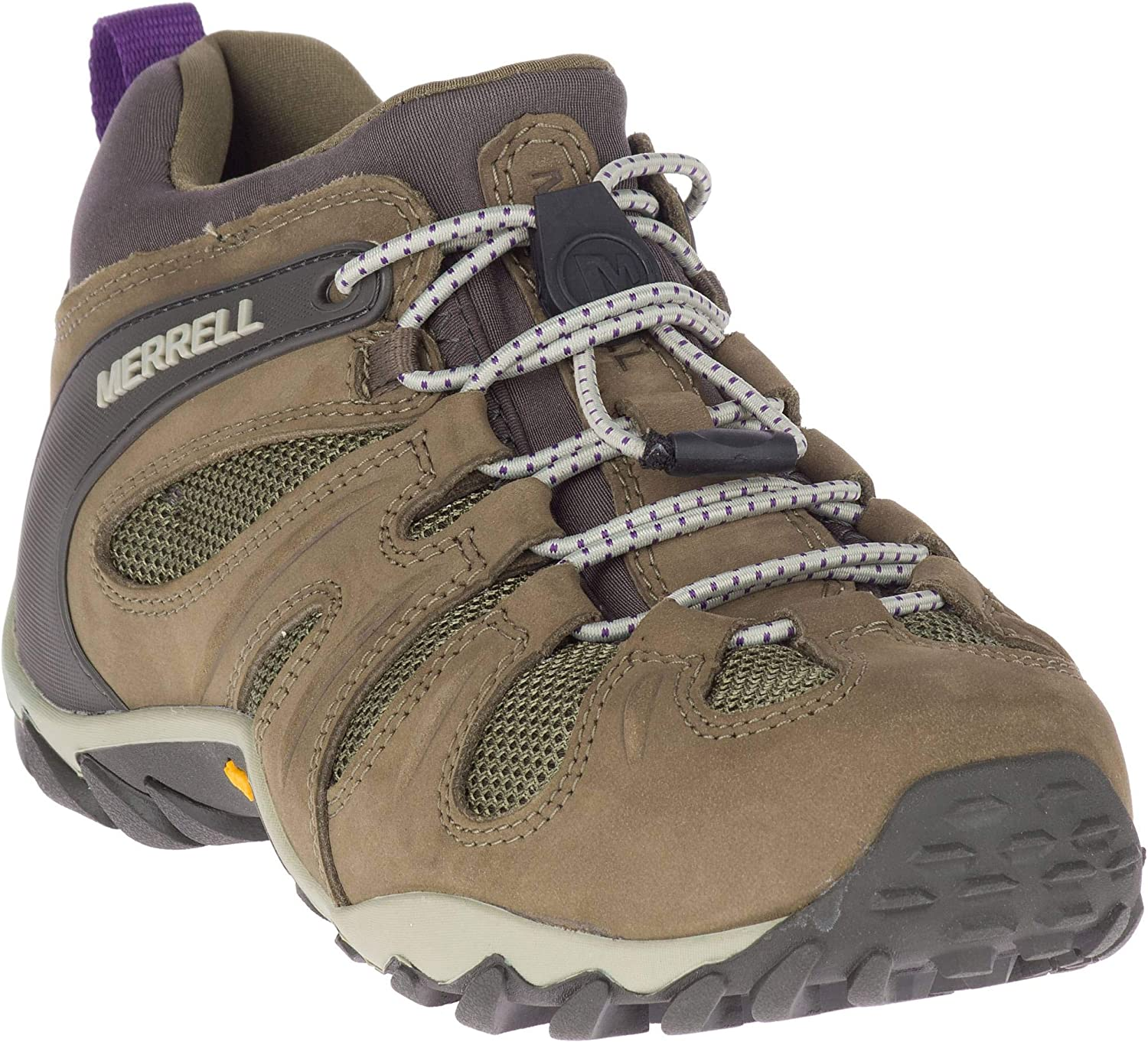 Merrell Chameleon 8 Stretch Hiking Shoe