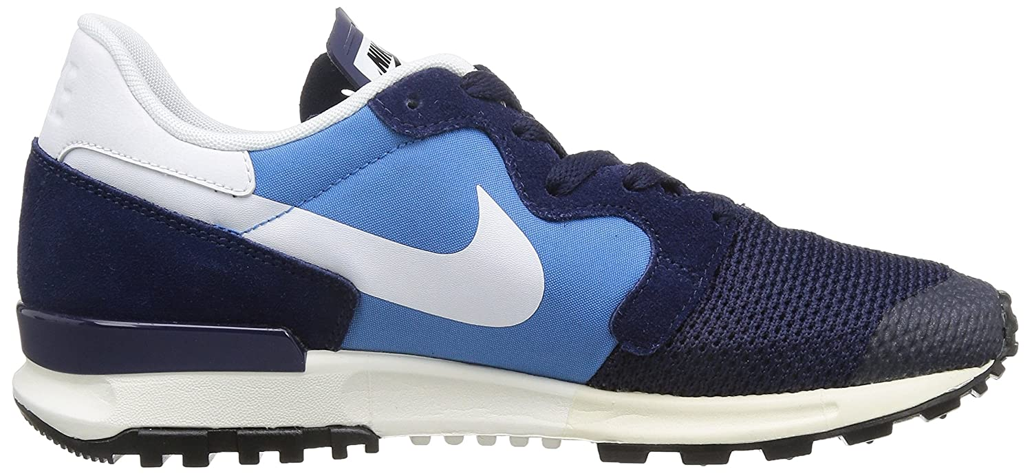 Man's/Woman's Nike Men's Air Berwuda Ankle-High Running Shoe Good RV2578 world reputation Medium cost retail price RV2578 Good a3edc5