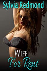 Wife for Rent Kindle Edition