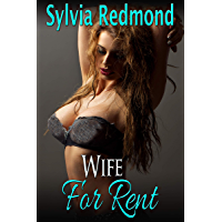 Wife for Rent (English Edition)