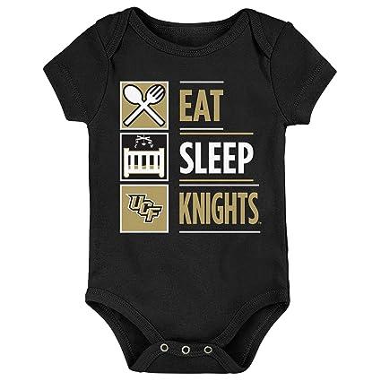 Gen2 Infant West Virginia Mountaineers Football Creeper Shirt New 3-6,6-9 Months