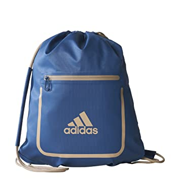 c9a9b06bc721 adidas Unisex Training Gb Gym Bag