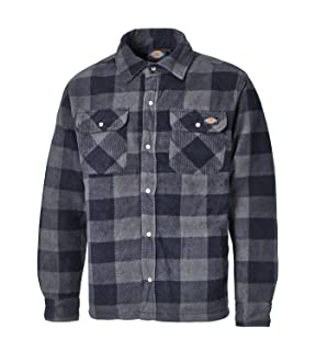 Portland camiseta SH5000acolchado camisa de trabajo