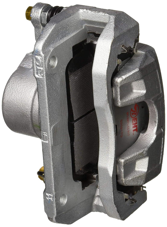 Raybestos RC11119C RPT Rust Prevention Technology Brake Caliper Bracket
