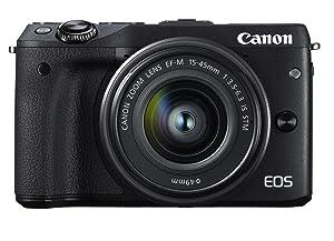 Canon EOS M3,EOS M3,カメラバッグ,リュック,ショルダーバッグ,バックパック