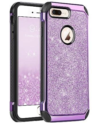 iphone 8 plus case prime